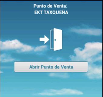 Bitácora Getecsa