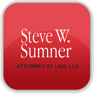 Steve W. Sumner - Attorney at