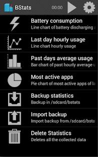 [SOFT][2.3.3+]BSTATS : un outil complet pour monitorer sa consommation de batterie, même sous Gingerbread [Gratuit][04.09.2013] HOcKtosD3Zrml76pJXazwAtvaeGK4jg6QV__d2mavAjQohK_TBX1vd1If1NTnuhSzw=h310