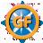 Gluten-free Near Me logo