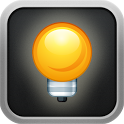 Mobile Torch Light icon