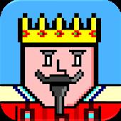 Axe King