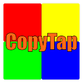 CopyTap