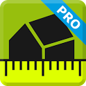 ImageMeter Pro - photo measure icon