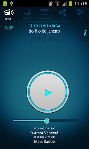 Rádio Rio Am