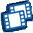 Cineminha icon
