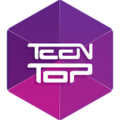 Teen Top (KPOP) Club