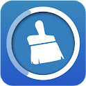 Memory Booster - Cache Cleaner icon