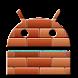 Internet Firewall (Root)