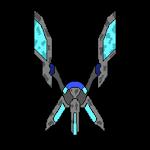 Droid Blast