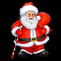 SMS Weihnachten icon