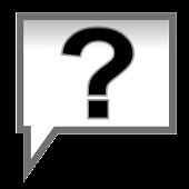 Conversation Starter Help