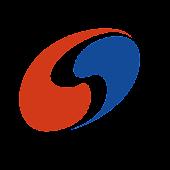 China Galaxy International