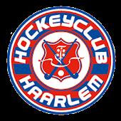 HC Haarlem