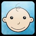 App Baby Sounds Soundboard APK for Kindle