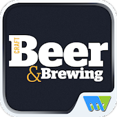 Craft Beer & Brewing