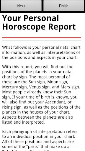 Love Horoscope in 2014