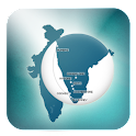 Tour South India logo