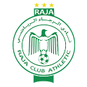 3D Raja Casablanca Wallpaper icon