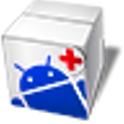 APK Install icon