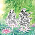 Ponniyin Selvan ( Tamil ) icon