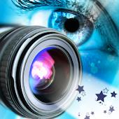 Camera Studio+ Lite