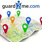 guard2me icon