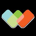 Wallaby® Credit Card Rewards icon