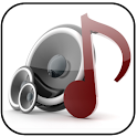 Songbird Remote Free logo