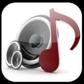 Songbird Remote Free