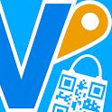 Vizandgo Market - Shopping icon