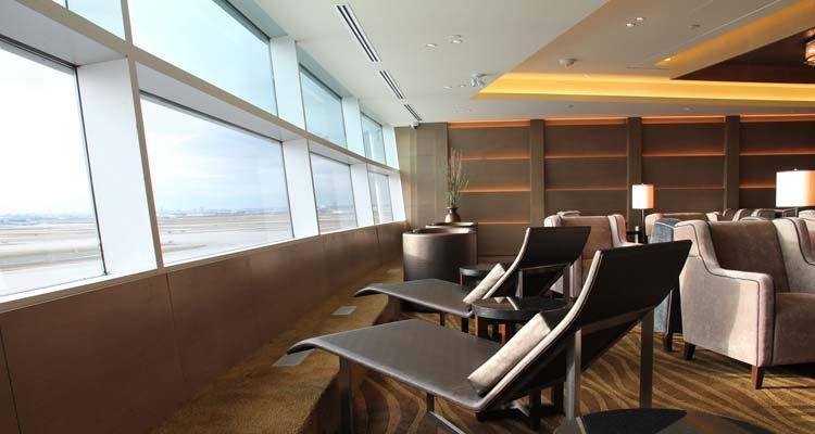 ORCHARD HOTEL SINGAPORE $137 ($̶2̶3̶6̶) - TripAdvisor