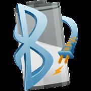 Bluetooth Power
