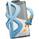Bluetooth Power image