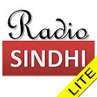 Radio Sindhi Lite icon