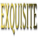 Exquisite Magazine logo