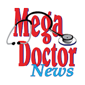 Mega Doctor News