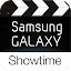 Showtime Movie Store 1.0.1.5 APK for Android