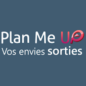 Plan Me Up : outgoings