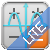 Graphing Calculator (Lite)