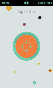玩街機App|Circle Attack免費|APP試玩