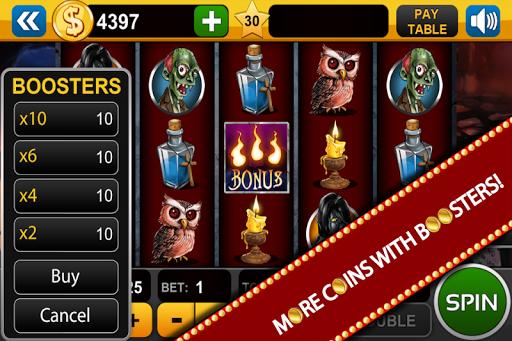 Slots Metro - Slot Machine|玩博奕App免費|玩APPs