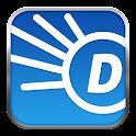 Dictionary.com Premium logo