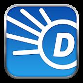 App Dictionary.com Premium APK for Windows Phone