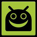 FridayApp icon