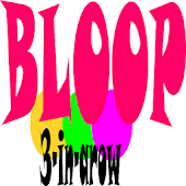 TRIO BLOOPs