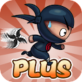 Download Yoo Ninja Plus APK for Android Kitkat