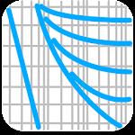 Moody Chart Calculator