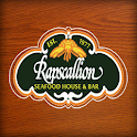 Rapscallion logo