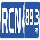 RADIO CHALOM